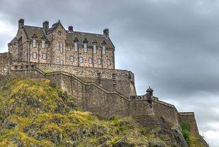 Bigstock-Edinburgh-Castle-s-Western-Def-79148578