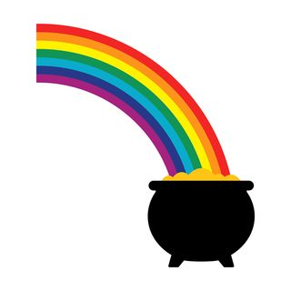 Bigstock-Pot-of-Gold-98054816
