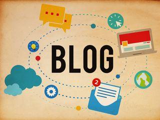 Bigstock-Blog-Blogging-Media-Messaging--99027986