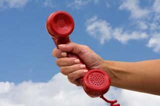 Bigstock-Answering-The-Telephone-5833381