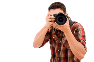 Photographer-with-camera-26548532