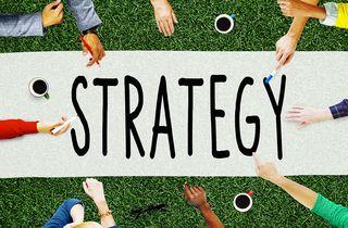 Bigstock-Strategy-Business-Planning-Pro-99502031