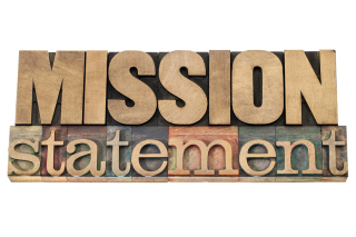 Mission-statement--business-c-45687085