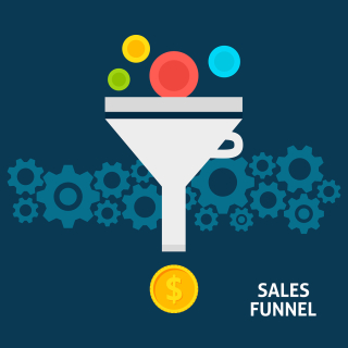 Bigstock-Sales-Funnel-Flat-Concept-131097473