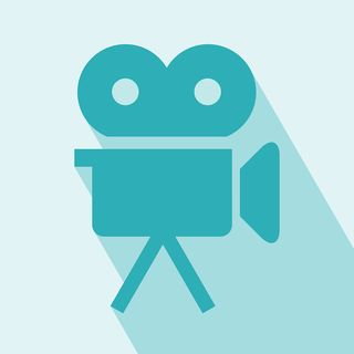 Bigstock-Video-Icon-70009069