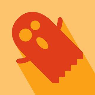 Bigstock-Ghost-Icon-91319534