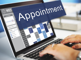 Bigstock-Appointment-Activity-Schedule--139387181