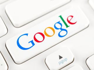 Bigstock-Google-Logotype-On-A-Keyboard--76671830