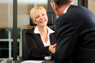 Bigstock-Mature-female-lawyer-or-notary-24853616