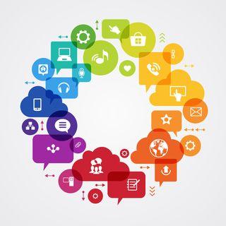 Bigstock-Vector-background-Social-medi-65485504