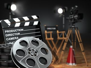 Bigstock-Video-movie-cinema-concept--74687995