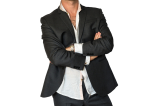 Bigstock-Disheveled-Man-In-Suit-With-Fo-87561080