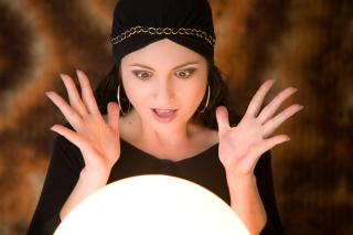 Bigstock-Crystal ball mind reader-Am-I-Seeing--2123679