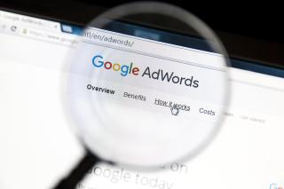 Bigstock-AdWords Google--131136359