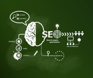Bigstock-Search-Engine-Optimization-Se-102360914