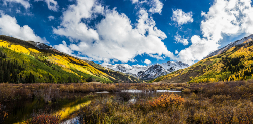 Bigstock-Colorful-Colorado-Mountain-In--88835114