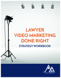 Cover Video Marketing Book-01
