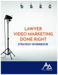 Cover Video Marketing Book-01